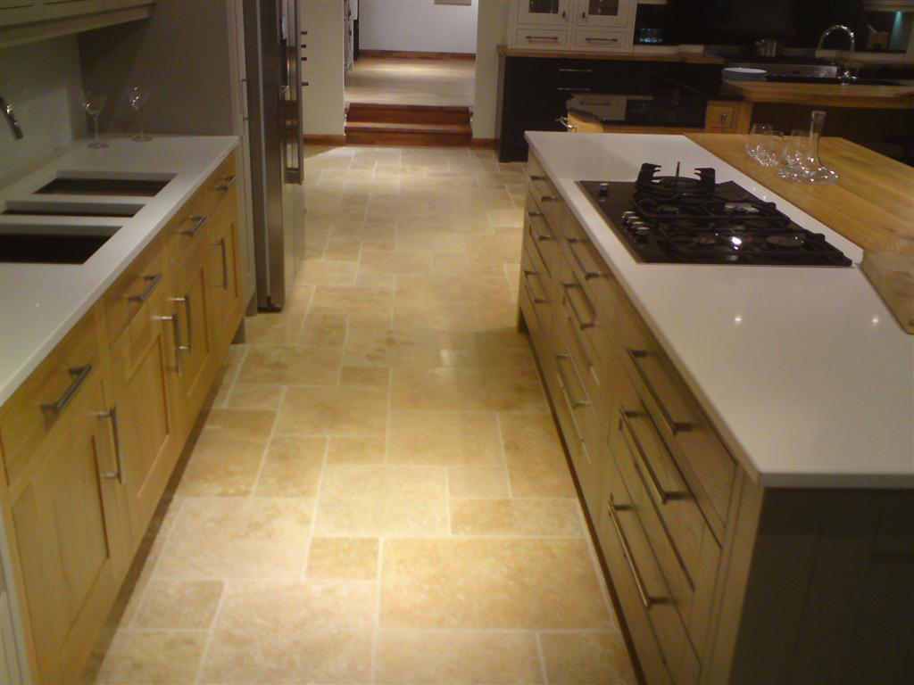 Professional Tiling Darlington, County Durham
